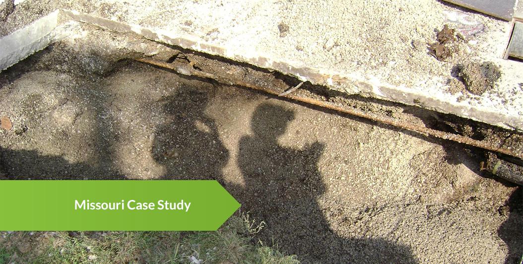 Case-2-Leak-1